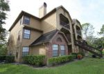Foreclosed Home in Altamonte Springs 32701 370 LAKE TAHOE CT UNIT 301 - Property ID: 6295265