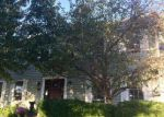 Foreclosed Home in Naperville 60564 3736 LAWRENCE DR - Property ID: 6295351