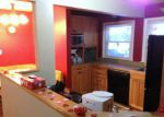 Foreclosed Home in Fowlerville 48836 10056 IOSCO RD - Property ID: 6295950