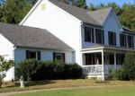 Foreclosed Home in Lovettsville 20180 39518 RODEFFER RD - Property ID: 6295994
