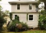 Foreclosed Home in Richmond 23222 603 POLLOCK ST - Property ID: 6296008