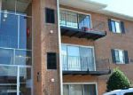 Foreclosed Home in Fredericksburg 22401 1805 WILLIAM ST UNIT 213D - Property ID: 6296009