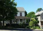 Foreclosed Home in White Haven 18661 309 BERWICK ST - Property ID: 6296016