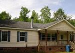 Foreclosed Home in Cove City 28523 2261 WINTERGREEN RD - Property ID: 6296025