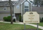 Foreclosed Home in Mantua 8051 1260 TRISTRAM CIR - Property ID: 6296032
