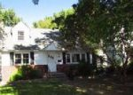 Foreclosed Home in Audubon 8106 581 W KINGS HWY - Property ID: 6296045