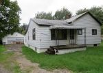 Foreclosed Home in Auburn Hills 48326 3449 TAYLOR CT - Property ID: 6296050