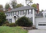 Foreclosed Home in North Andover 1845 212 CHESTNUT ST - Property ID: 6296052