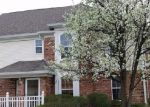Foreclosed Home in Valparaiso 46385 753 FOREST GLEN DR - Property ID: 6296062