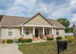 Foreclosed Home in Gastonia 28054 824 RAINDROPS RD - Property ID: 6296098