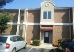 Foreclosed Home in Atlanta 30341 3301 HENDERSON MILL RD APT J1 - Property ID: 6296157