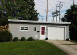Foreclosed Home in Sycamore 60178 405 COTTAGE ROW - Property ID: 6296226
