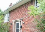 Foreclosed Home in Rosedale 21237 1497 WEYBURN RD - Property ID: 6296482