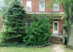 Foreclosed Home in Brentwood 20722 3503 WEBSTER ST - Property ID: 6296487