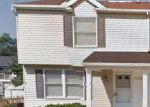 Foreclosed Home in Reisterstown 21136 12337 BONMOT PL - Property ID: 6296489
