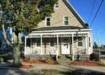 Foreclosed Home in Providence 2907 54 PURITAN ST - Property ID: 6296522