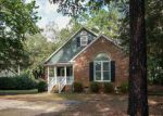 Foreclosed Home in Raleigh 27616 3616 CULATER CT - Property ID: 6296709