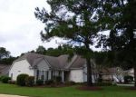 Foreclosed Home in Pawleys Island 29585 1692 TRADITION CLUB DR - Property ID: 6296727