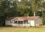 Foreclosed Home in Pilot Mountain 27041 232 FREEMAN RIDGE TRL - Property ID: 6296736