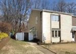 Foreclosed Home in Bensalem 19020 1383 ARUNDEL WAY - Property ID: 6296784