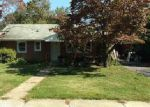 Foreclosed Home in Camp Hill 17011 109 MAPLE AVE - Property ID: 6296786