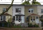 Foreclosed Home in Jamaica 11434 15245 118TH AVE - Property ID: 6296800