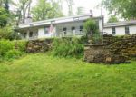 Foreclosed Home in Pawling 12564 36 OLD ROUTE 55 - Property ID: 6296802