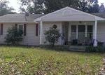 Foreclosed Home in Bayville 8721 40 BELMONT AVE - Property ID: 6296807