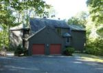 Foreclosed Home in Stockton 8559 93 TUMBLE FALLS RD - Property ID: 6296819