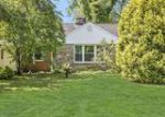 Foreclosed Home in Towson 21204 1003 W WIND CT - Property ID: 6296840
