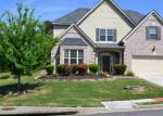 Foreclosed Home in Snellville 30039 3026 TUSCAN RIDGE DR - Property ID: 6296856