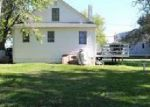 Foreclosed Home in Port Penn 19731 119 S CONGRESS ST - Property ID: 6296866