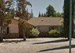 Foreclosed Home in Madera 93636 37102 AVENUE 12 - Property ID: 6296875