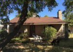 Foreclosed Home in Phoenix 85009 1317 N 32ND AVE - Property ID: 6296883