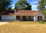 Foreclosed Home in Phenix City 36870 54 LEE ROAD 988 - Property ID: 6296888