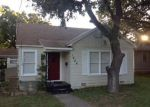 Foreclosed Home in Brownwood 76801 1904 VINCENT ST - Property ID: 6296901