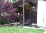 Foreclosed Home in North Olmsted 44070 4225 COE AVE - Property ID: 6296911