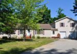 Foreclosed Home in Rochester 3867 5A JANET ST - Property ID: 6296933