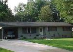 Foreclosed Home in Griffin 30223 1516 OAKVIEW DR - Property ID: 6296969