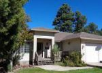 Foreclosed Home in Show Low 85901 1960 W NIKOLAUS - Property ID: 6297000