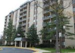 Foreclosed Home in Falls Church 22044 3101 S MANCHESTER ST APT 210 - Property ID: 6297009