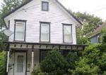 Foreclosed Home in Oneonta 13820 24 GAULT AVE - Property ID: 6297030