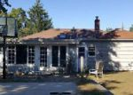 Foreclosed Home in Belford 7718 264 SUNRISE PL - Property ID: 6297041