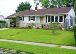 Foreclosed Home in Aberdeen 21001 658 ANDREWS RD - Property ID: 6297065