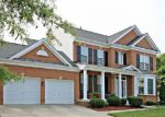 Foreclosed Home in Accokeek 20607 2313 MAPLE CROSS ST - Property ID: 6297070