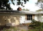 Foreclosed Home in Lawrence 66044 1320 N 1770 RD - Property ID: 6297073