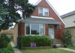 Foreclosed Home in Evergreen Park 60805 3437 W 97TH ST - Property ID: 6297076