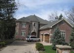 Foreclosed Home in Glenview 60025 616 GLENWOOD LN - Property ID: 6297085