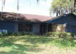 Foreclosed Home in Inverness 34450 9125 E GOSPEL ISLAND RD - Property ID: 6297102