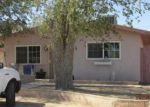 Foreclosed Home in Hesperia 92345 9958 7TH AVE - Property ID: 6297123